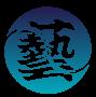 Igei Yacht Service | 伊藝ヨットサービス